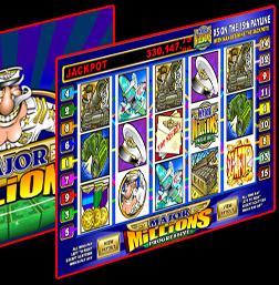 Игровые автоматы слоты 2006 2009 скачать через торрент